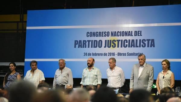 Congreso-PJ-ayer-Obras-Sanitarias_CLAIMA20160224_0152_28