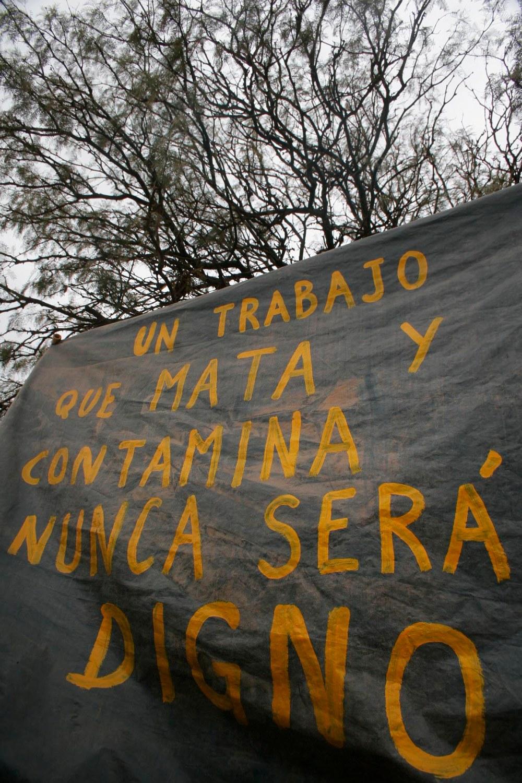 ADALGALÁ. SETIEMBRE DE 2010.