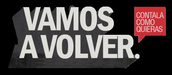 logo_pagina
