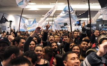 trabajadores-argentina-negro-644x362-800x500_c