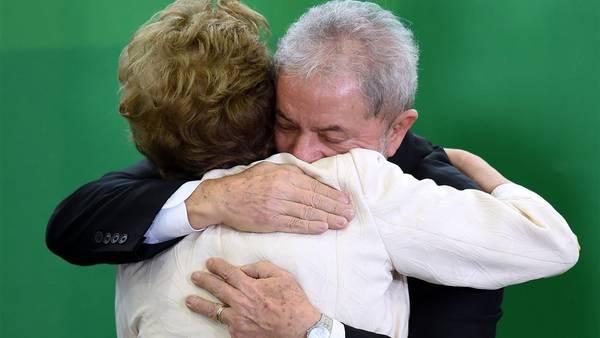 Brasil-Civil-AFP-PHOTOEVARISTO-SA_CLAIMA20160317_0132_28