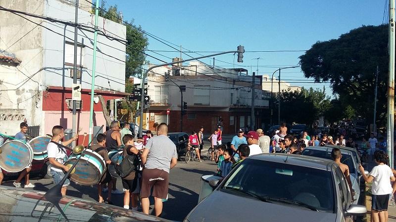 Crédito fotos web Comuna 12 (2)