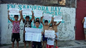 Crédito fotos Web Comuna 12