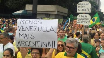 escandalo-de-corrupcion-en-brasil-2171640h350