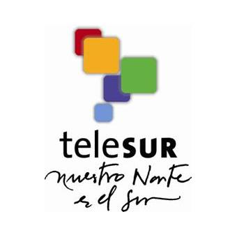 telesur (1)