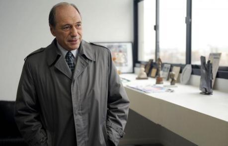 20121210-zaffaroni-critica-el-juicio-por-jurados-y-propone-tribunal-mixto