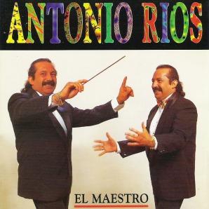 Antonio_Rios-El_Maestro-Frontal3