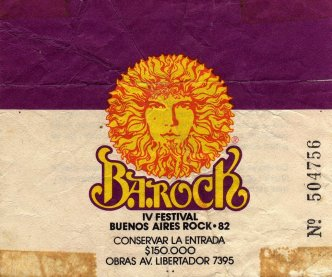 barock001