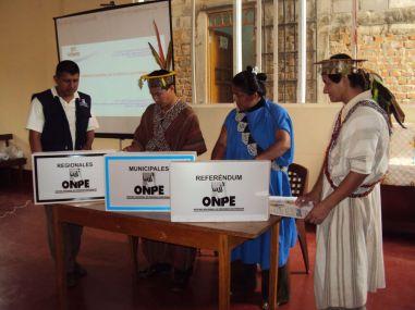 elecciones-selva-peru-foto-andina