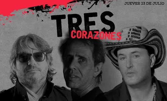 este-jueves-los-musicos-argentinos-presentan-el-show-tres-corazones-_547_331_1259218