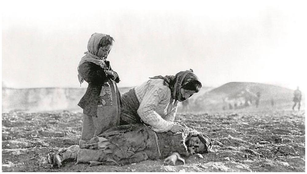 genocidioarmenio (7)
