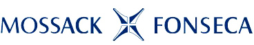 logo mosac