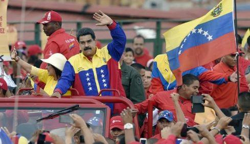 Nicolas-Maduro-campana-legislativa-Venezuela_5530773