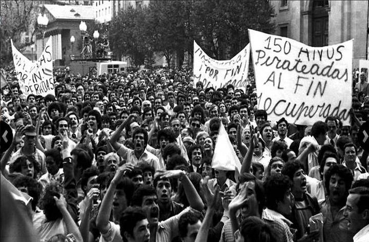 plazaaaa 1982