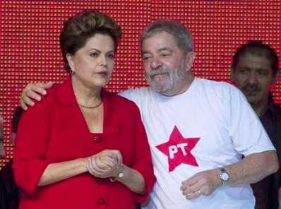 portada-politica-brasil