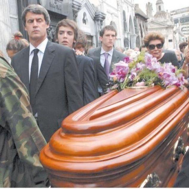 prat gay entierro fortabat
