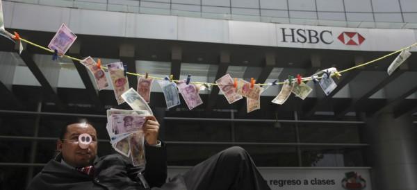 Protesta_HSBC-4-600x274