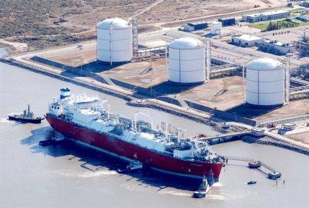 fuel-oil-barco