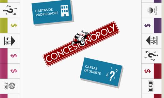 7 concesionopolis
