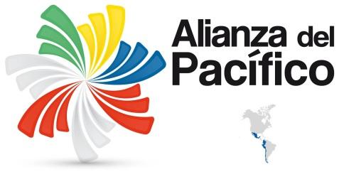 Alianza-del-Pacifico-Web