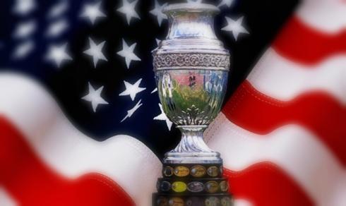 Copa-America-CentenarioED