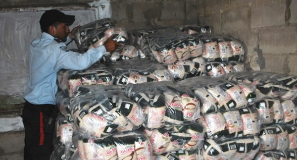 decomisan-arroz-en-zulia