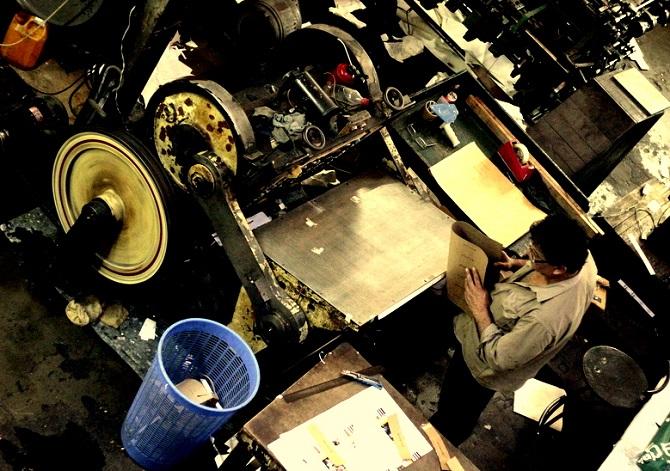 imprenta-gilabert-fabrica-recuperada-argentina