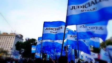 JUDICIALES SITRAJU_portada