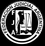 LOGO FEEDRACION JUDICIAL