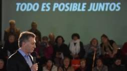 Macri-Centro-Cultural-Julian-Centella_CLAIMA20160527_0103_28