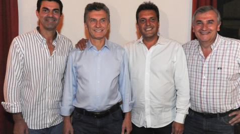 Macri_con_Morales_Urtubey_y_Massa