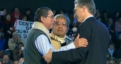 macri_jubilados_santiago_del_estero_ok_