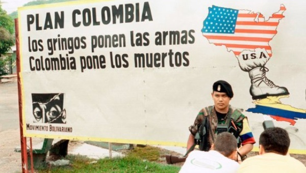 plan_colombia.jpg_1718483346