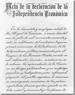 130709_Acta_Ind._Economica