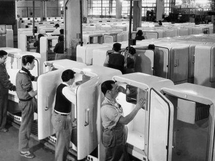 1947_fabric-PERONISMO-1920x1440