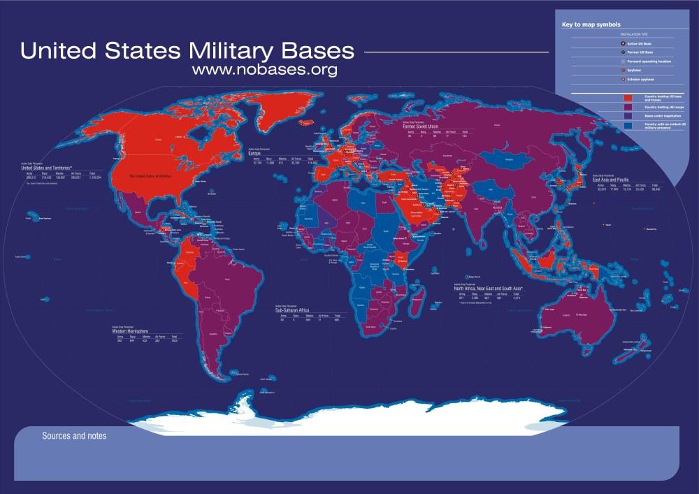 bases-militares-de-eeuu-en-el-exterior