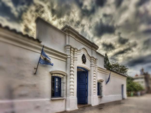 casa de tucuman_Portada