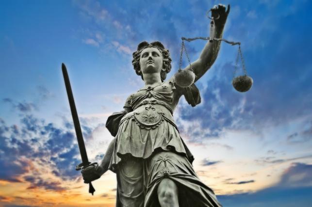 justicia portada_editada