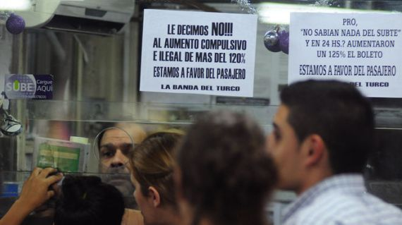 TRABAJADORES-SUBTE-RECHAZAN-AUMENTO-TARIFAS_IECIMA20120105_0067_7