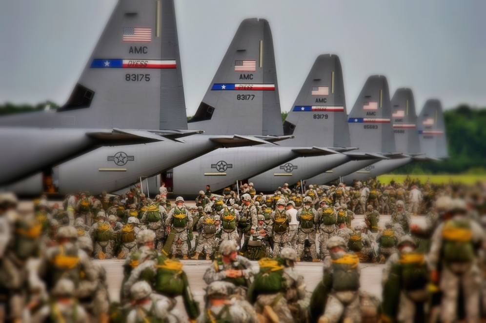 us-military_130624-f-im476-9021ed