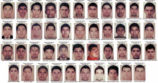 43-ayotzinapa
