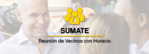 BotonesProx_sitioPC_Horacio-copy-1