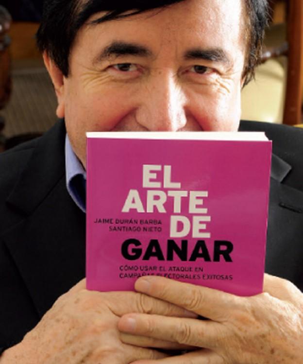 Jaime-Durán-Barba-624x749.jpg
