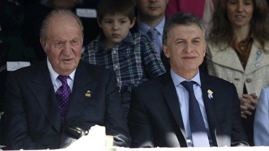 juan-carlos-macri-argentina-bicentenario
