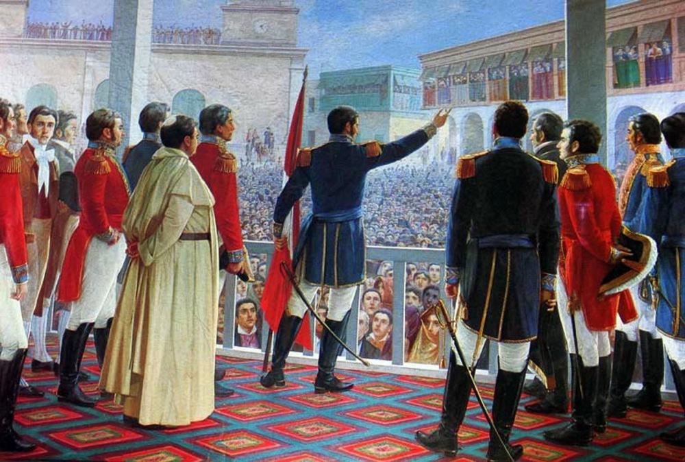 La_Independencia_del_Perú.jpg