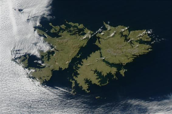 islas-malvinas-3722