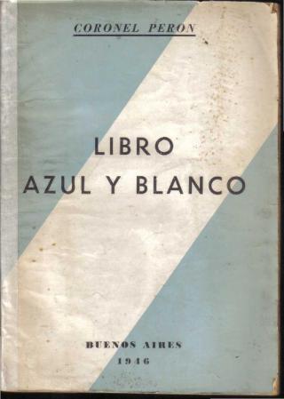 libro-azul-u-blanco