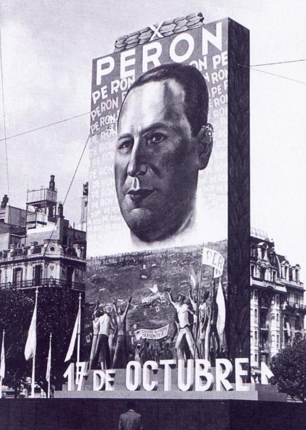 monumento-al-17-de-octubre