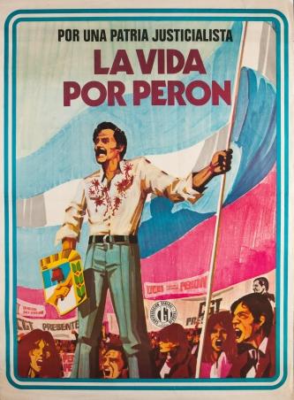 museo_del_bicentenario_-_afiche_-la_vida_por_peron