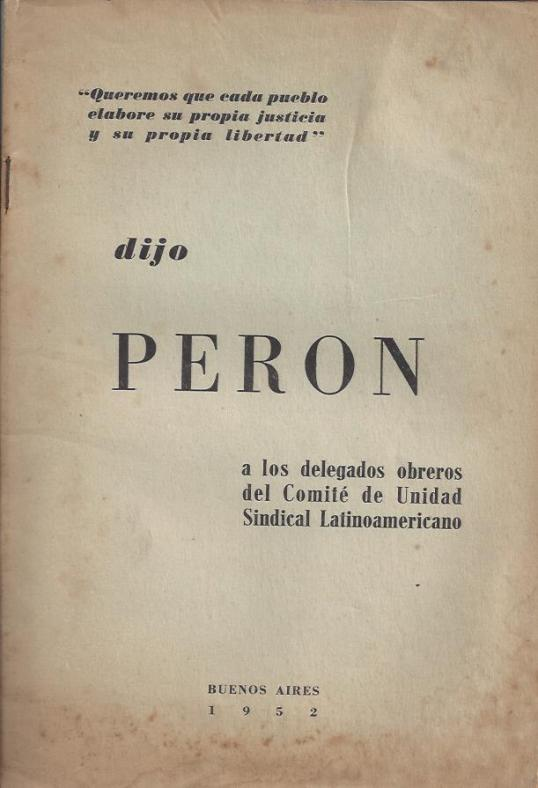peron_juan_d-dijo_peron_a_delegados_latinoameicanos